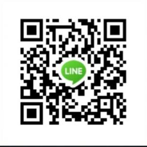 11041778_1577576229196070_4373796970118495244_n