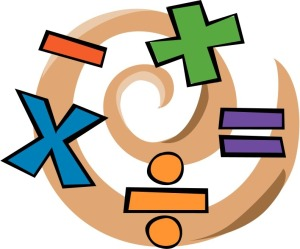 1427778030-math_symbol_clipart