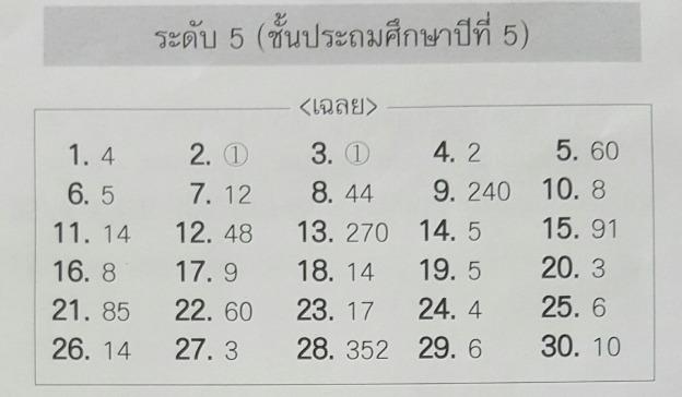 S__16400413