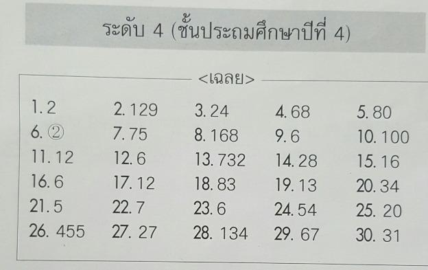S__16400446