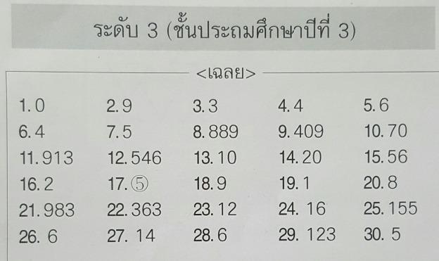 S__16400521