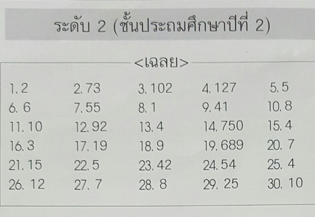 S__16400618